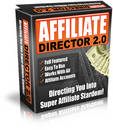 Affiliate Directory 2.0