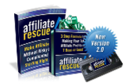 Affiliate Rescue (MRR)