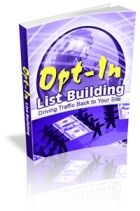 Thumbnail Opt In List Building (MRR)