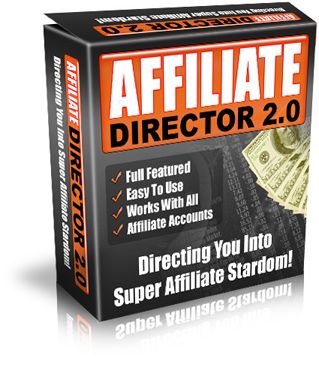Product picture Affiliate Directory 2.0
